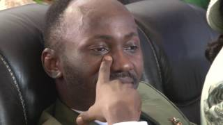 Download apostle johnson suleman's wife birthday gift. Video