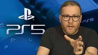 Download PlayStation 5 is official with release date and new controller info Video