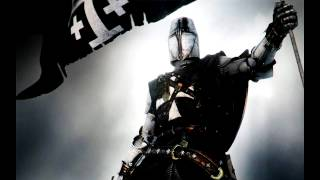 Download Powerwolf – In the Name of God Video
