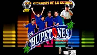Download La Danza Del Abuelo 2014 Limpia Grupo Los Chupeton Video