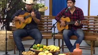 Download Paulo Cézar & Vanderley Brasil Caipira 2013 Video