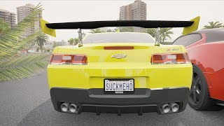 Download Forza Car Meet?? Join us! Video
