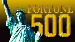 Download Nearly Half Of Fortune 500 Founded By Immigrant Families Video