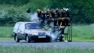 Download Teenage Challenge - Top Gear - Series 13 - BBC Video