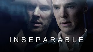 Download Inseparable (Benedict Cumberbatch, Natalie Press) - Trailer - We Are Colony Video