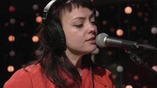 Download Angel Olsen - Woman (Live on KEXP) Video