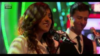 Download T-series Mixtape with Neeti Mohan and Salim Merchant Video