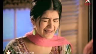 Download Pakhi Seeks forgiveness from Arannya Video
