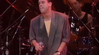 Download Tower of Power - A Little Knowledge (Is A Dangerous Thing) Video