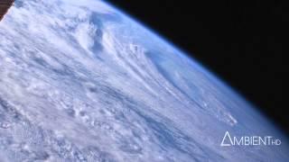 Download Solar Fields - Lifebook Video