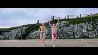 Download The Young Offenders - Official Teaser Trailer [HD] Video