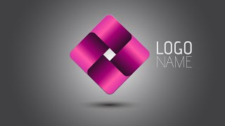 Download Adobe Illustrator Tutorials | How To Make Logo Design 02 Video