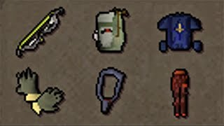 Download How Much I Made Starting With Only A Twisted Bow In 1 Day Video
