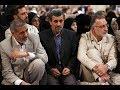 Download فیلم کامل بیانات آیت الله خامنه ای در دیدار مسئولان نظام | ۱۳۹۷/۰۳/۰۲ Video