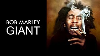 Download Bob Marley: Giant - Documentary Video