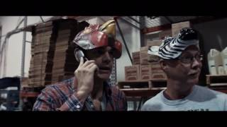 Download Chopping Block Official Trailer Video