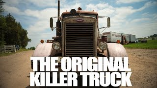 Download the DUEL TRUCK - an american nightmare ...or dream? Video