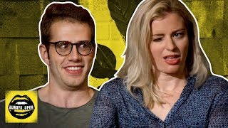 Download I'm Still a Top, Baby - Always Open | Rooster Teeth Video