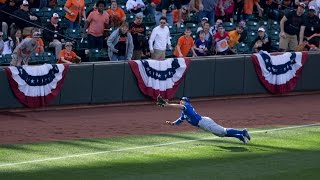 Download MLB Top Plays April 2015 Video
