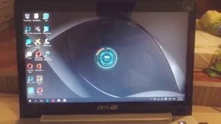 Download Jarvis A.I - windows voice recognition software Video