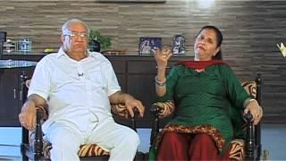 Download Remembering Divya Bharti: Part 1 Video