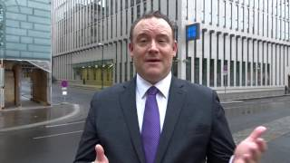 Download 172nd OPEC Meeting Preview - Jason Schenker Video
