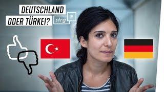 Download Warum Deutschtürk*innen in die Türkei auswandern | STRG F Video