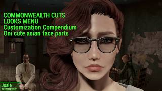 Download KIDS STAY OUT - Fallout 4 Mods - Week 75 Video