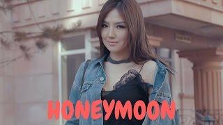 Download Honeymoon - Honeymoon Video