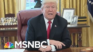 Download Checking In On Donald Trump's Promise That Tax Cut Would Bring Jobs   All In   MSNBC Video