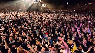 Download Michael Jackson - Earth Song - Live Munich 1997 - HD Video