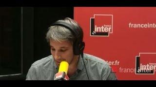 Download Avec les partisans de François Fillon - Le Moment Meurice Video