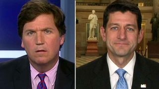 Download Tucker to Ryan: Why's Congress working only 8 days in April? Video