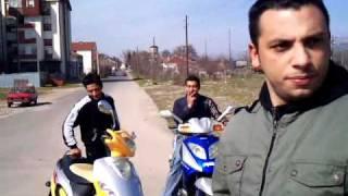 Download MOMCITE OD GEVGELIJA Video
