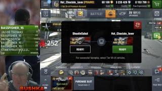 Download AMX M4 49 Video