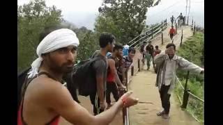 Download chauragarh | pachmari | mahadev | dhoopgarh | karji | nishangarh Video
