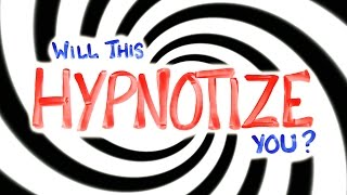 Download Will This Hypnotize You? Video