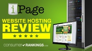 Download iPage Review: The Good, The Bad, And The Ugly Video