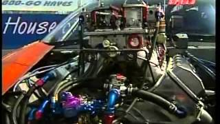 Download Gale Banks on Turbos, Superchargers and NOS Video