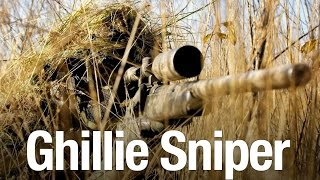 Download Airsoft Sniper Gameplay - Scope Cam - SSVS Endgame 2013 Video