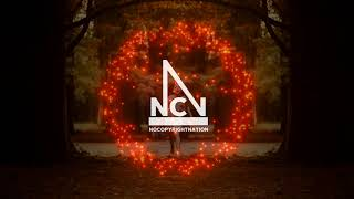 Download Murad - Run (Inspired By Alan Walker) [NCN Release] Video