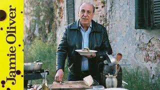 Download Sausage Pasta   Gennaro Contaldo   Italian Special Video