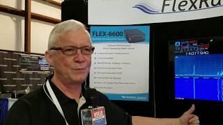Download Flex 6600 Hamvention 2017 Video