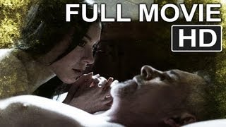Download TRUTH 2011 [Full Movie] [HD] Video