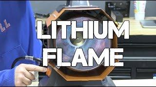 Download RIDGID 18-Volt Hybrid Forced Air Heater - R860424B Video