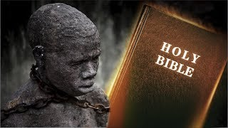 Download How The Bible Supports Slavery Video