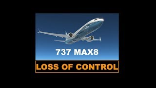 Download 737 Max 8 probable cause revealed - Prof Simon Video