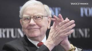 Download Berkshire Hathaway 2016 Annual Shareholders Meeting Full Video