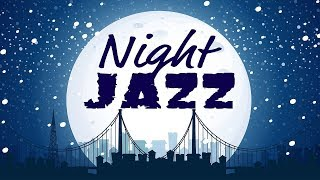 Download Night of Smooth Jazz - Relaxing JAZZ Radio for Work & Study, Sleep Video
