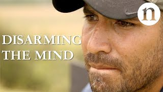 Download Disarming the mind: Reintegrating ex-combatants in Colombia Video